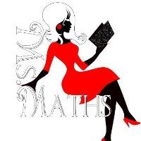 Ms Maths Natalya Silcott