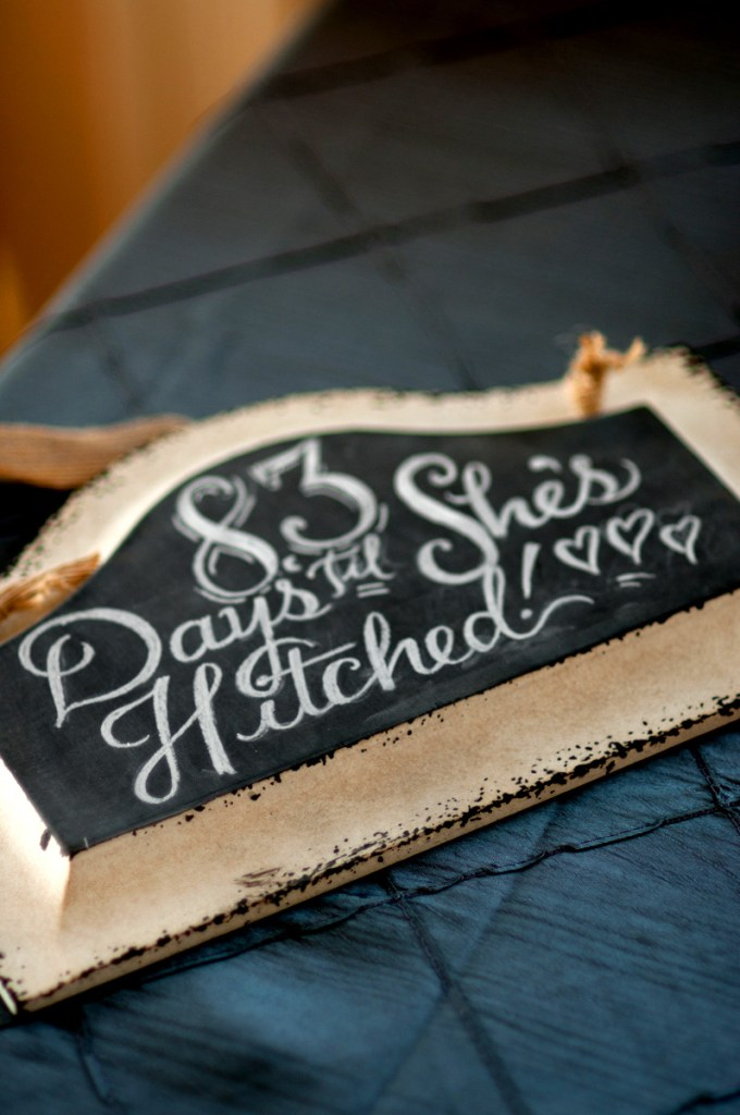 Chalklatier_dot_com__wedding_chalkboards_02