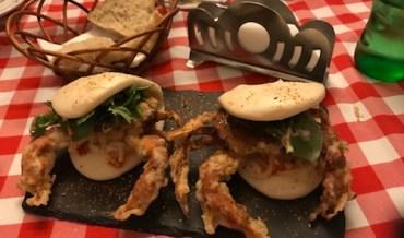 Lisbon's best kept food secret revealed