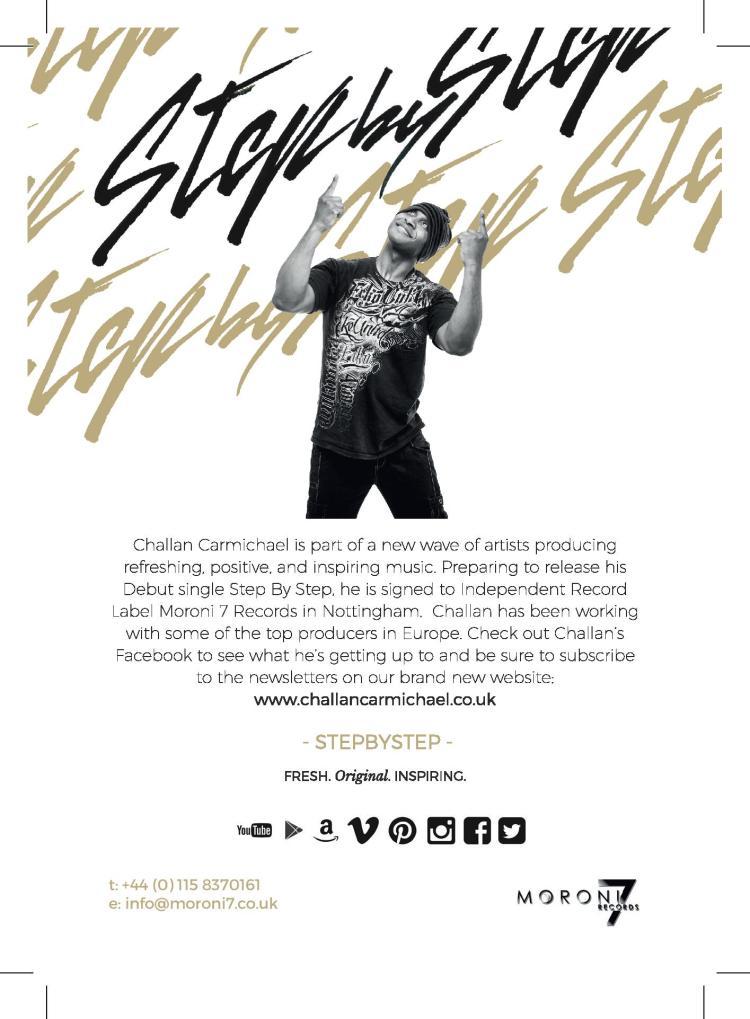 challan carmichael flyer.jpg-page-002