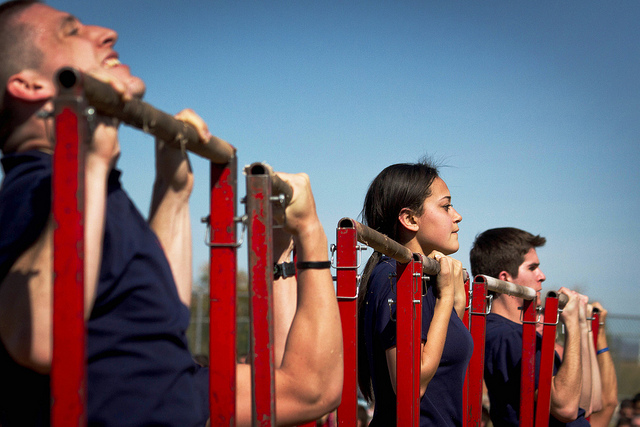 21-day-pull-up-challenge