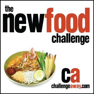 new-food-challenge