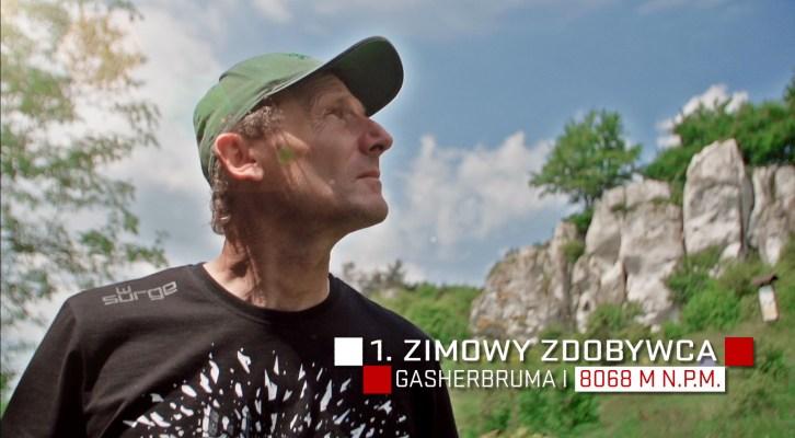 #K2dlaPolaków