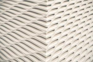 backround, pattern, texture
