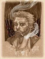 Archangelo