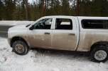 lavoy finicum suv drivers side
