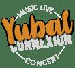 yubal connexion la mission evangélique