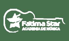 Parceiro02 FatimaStar - Chama7 Comunicação Visual - Home