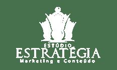 Parceiro10 EstudioEstrategia - Chama7 Comunicação Visual - Home