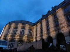 Rennes_0013