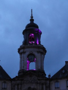 Rennes_0026