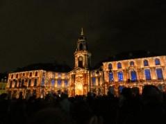 Rennes_0040