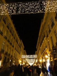 Rennes_0053