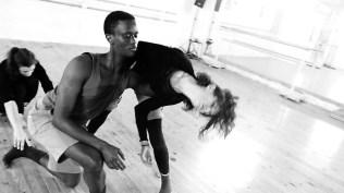 cours de Danse Moderne Montpellier