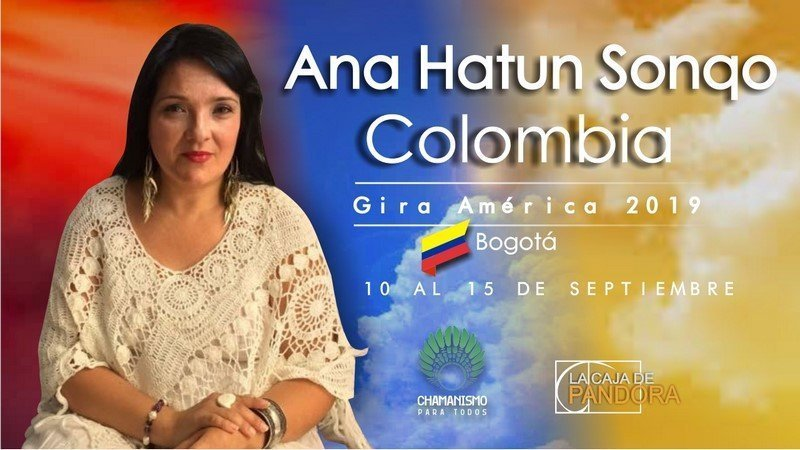 Colombia: +57 301 25 11 800
