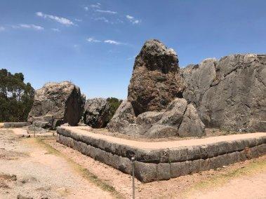 Perú 2018 (119) _