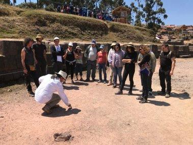 Perú 2018 (120) _