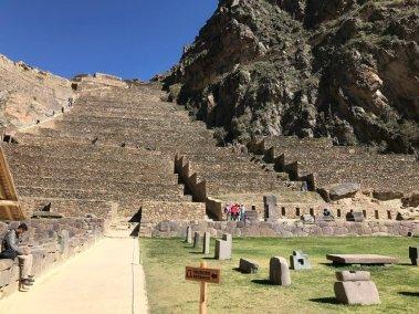 Perú 2018 (71) _