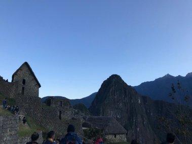 Perú 2018 (90) _