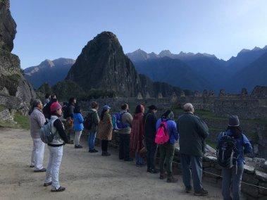 Perú 2018 (95) _