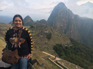 Perú 2019 (10) _