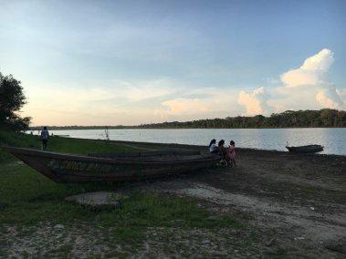 Perú 2019 (16) _