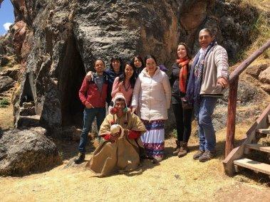 Perú 2019 (2) _