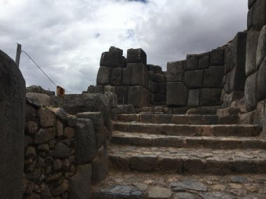 Perú 2019 (24) _