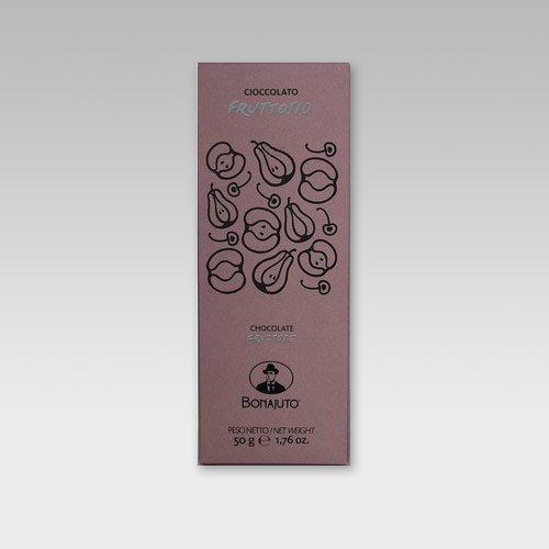 chocolate-005