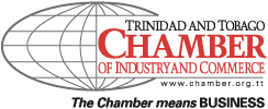 Trinidad & Tobago Chamber of Industry and Commerce