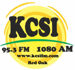 KCSI / KOAK Radio (Hawkeye Communications, Inc.)