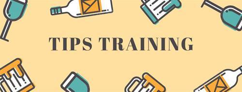 Tips Training Casper Area Chamber Of Commerce