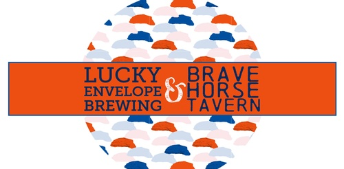 EventPhotoFull_BHT-LuckyEnvelopeLARGE2 Events Around Lake Union in May