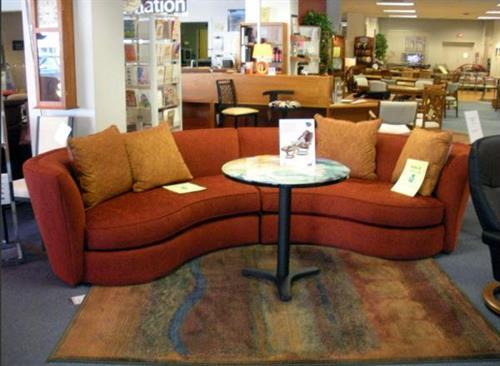Danco Modern Furniture Northampton Chamber Of Commerce