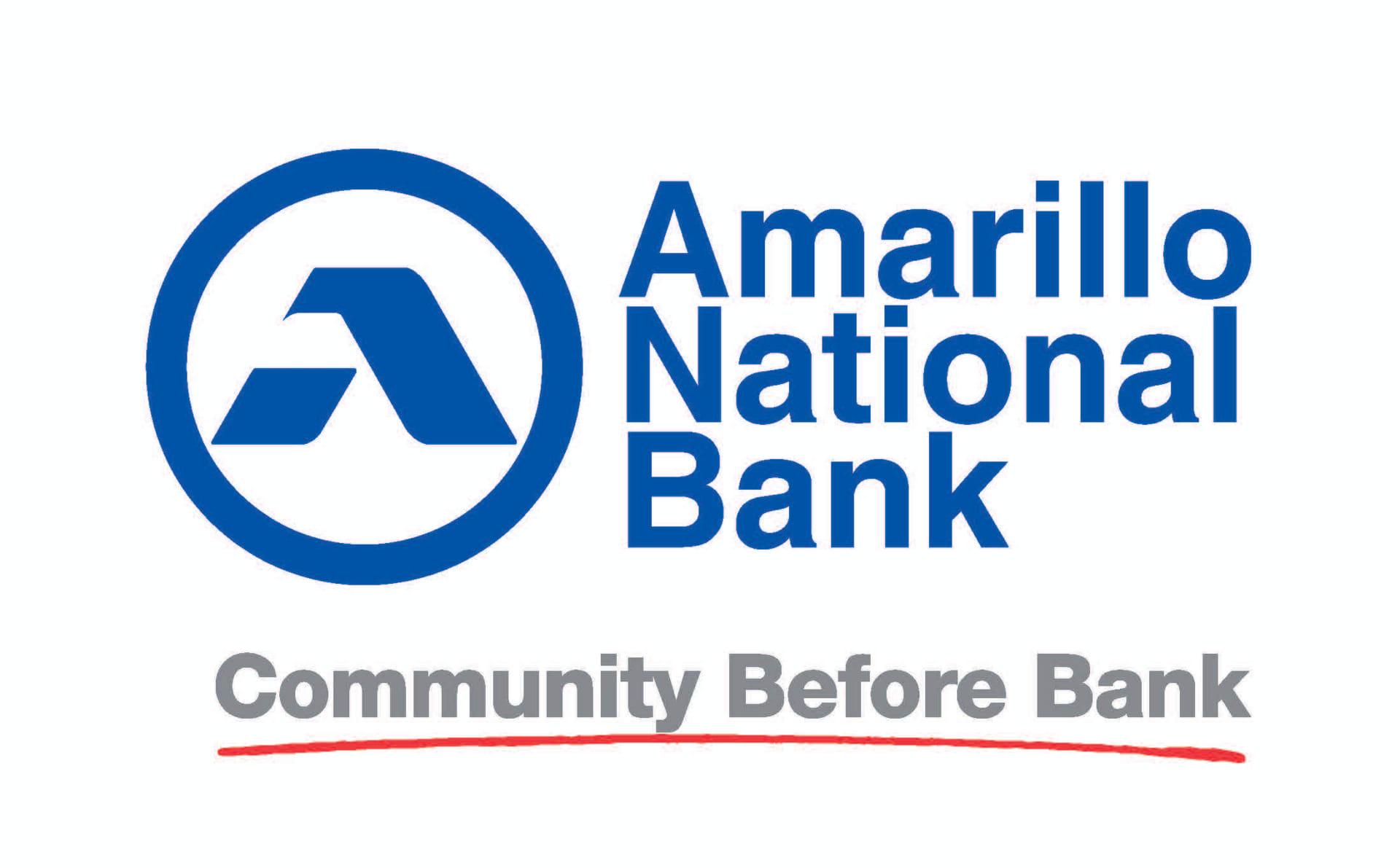 Anb Bank Personal Loan