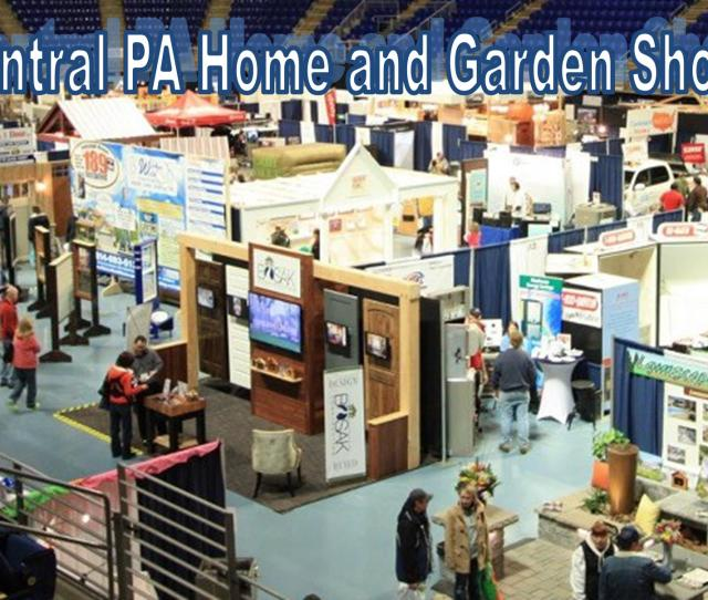 Register Now For The 2019 Home Outdoor Living Show