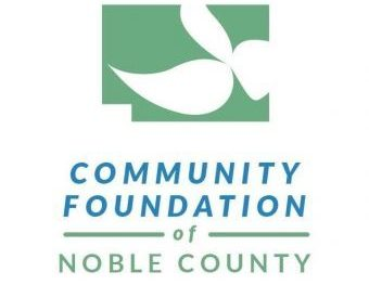 Community Foundation of Noble County