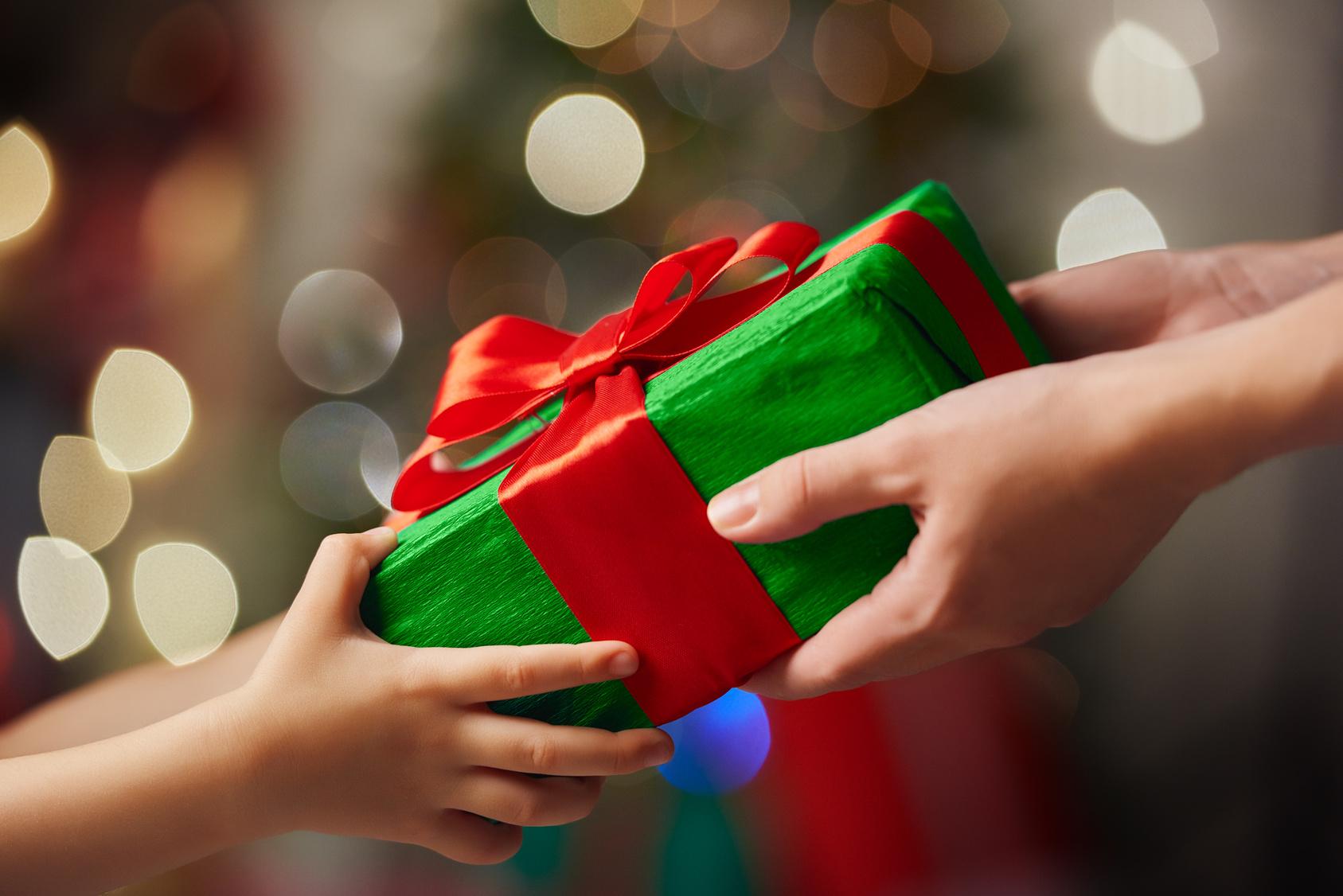 Avilla Christmas Charities Accepting Applications