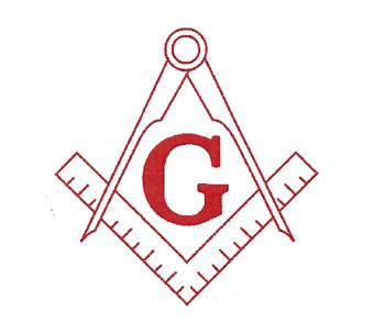 Avilla Masonic Lodge 460 _640