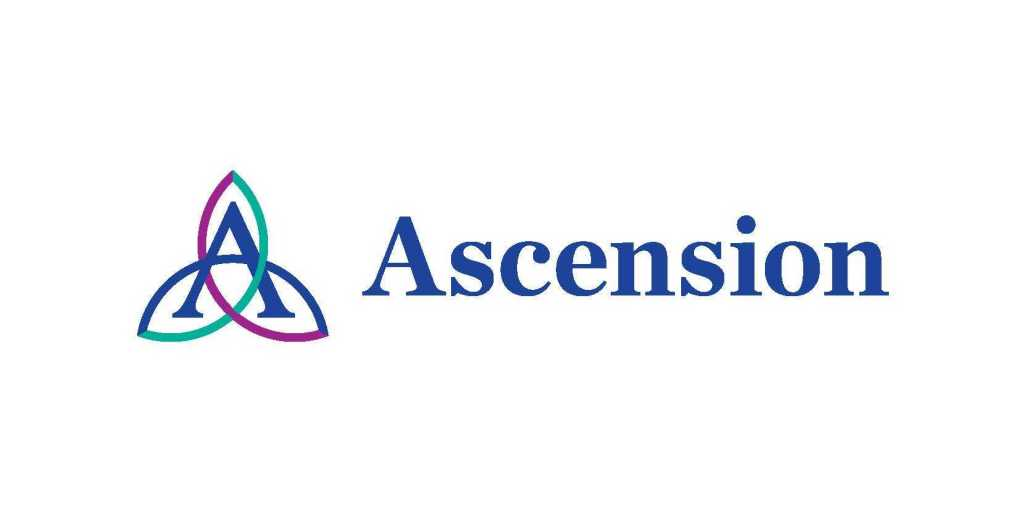 Ascension Logoogo