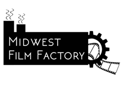 Midwest Film Factory logo
