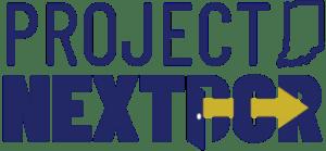Indiana's NextDOR Rollout 2 Coming Soon!