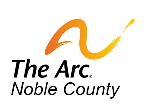 Attention Employers:  Arc's Employment Services Are Available