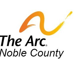 Arc Foundation Logo Noble County
