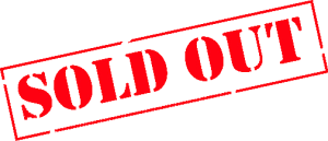 sold-out-transparent