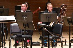 Chamber Orchestra of New York, 'Postcards from Italy' - SOCIAL