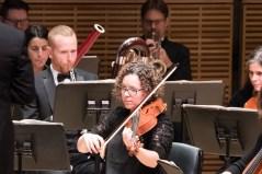 Chamber Orchestra of New York, 10th Anniversary Season Opener: 'Postcards from Italy', Salvatore Di Vittorio - Director, DI VITTORIO, Palermo Overture [World Premiere]
