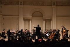 Schubert - Di Vittorio