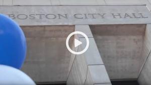 Boston Credit Union
