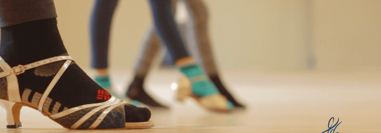 todos-dance-studio-boston-video-production-tv-commercial